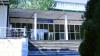 Популярность молдавских санаториев: местные и зарубежные пациенты всем довольны