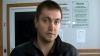 Экстрадируют или нет? в СМИ говорят, что Платон давно не гражданин Молдовы