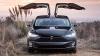 Электрокроссовер Tesla Model X станет доступнее