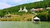 Почему туристы не жалуют Косэуць, самое интересное село Сорокского района