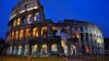 Римский Колизей отмыли за три года