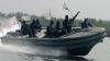 Морские пираты похитили трех россиян