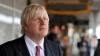 Джонсон сделал первое заявление на посту главы МИД Британии