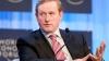 Премьер Ирландии допустил возможность объединения с Северной Ирландией
