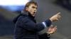 Хулен Лопетеги стал главным тренером сборной Испании по футболу