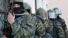 В Приднестровье прошли очередные антитеррористические учения