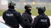 В Гамбурге ищут свидетелей нападения на дом вице-канцлера