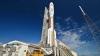 США вывели на орбиту секретный разведывательный спутник