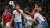 Дошедшую до полуфинала Евро-2015 сборную Уэльса встречали дома как героев