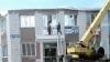 При обрушении кровли торгового центра в Кемерово пострадали семь человек (ВИДЕО)