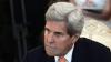 Керри ожидает скорейшего возобновления борьбы с ИГ