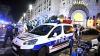 Полиция проводит обыск в доме у исполнителя теракта в Ницце