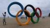 Российских тяжелоатлетов отстранили от Олимпиады в Рио