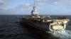 """Франция намерена вновь отправить авианосец """"Шарль де Голль"""" на борьбу с ИГ"""