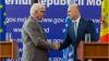 ОБСЕ приветствует прогресс в переговорах в формате 5+2