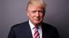 Что нужно знать о Дональде Трампе, кандидате в президенты США