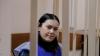 В Москве няня, обезглавившая ребенка, попросила суд отпустить ее домой