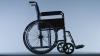 Проблемы при трудоустройстве инвалидов в Молдове (РАССЛЕДОВАНИЕ)