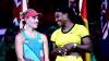 Серена Уильямс и Анжелика Кербер встретятся в финале Уимблдонского турнира