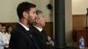 Лионеля Месси приговорили к 21 месяцу тюрьмы