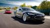 Илон Маск сообщил о новом секретном плане Tesla Motors