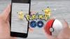 Создатели Pokemon Go рассказали о новых функциях в игре
