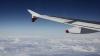 Пассажирский самолет по ошибке приземлился на военную базу в США