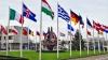 Приоритеты деятельности участниц НАТО, озвученные два года назад