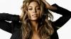 MTV Video Music Awards: Бейонсе получила набольшее количество номинаций