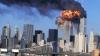 В США рассекретили документы по терактам 11 сентября