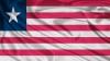 Либерия вступила в ВТО, став 163 в списке стран-участниц