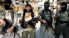 """Группировка """"Джебхат ан-Нусра"""" объявила о разрыве с """"Аль-Каидой"""""""