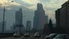 МЧС развеял опасения москвичей в связи со смогом