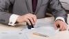 Власти предлагают патентообладателям зарегистрировать свою предпринимательскую деятельность