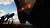В Техасе разбился воздушный шар, погибли 16 человек