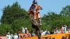Максимилиан Нагл стал победителем 13 этапа чемпионата мира по мотокроссу