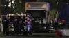 Террористы атаковали Ниццу: 84 погибших, более 100 раненых
