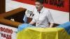 Савченко назвала сроки окончания войны на Донбассе