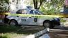 Шокирующие подробности тройного убийства детей в Кантемирском районе