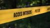 В Кантемирском районе отец зарезал троих сыновей и пытался покончить с собой