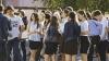 Стартовала приемная кампания по зачислению в лицейские классы