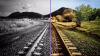 Создан сервис для превращения черно-белых снимков в цветные