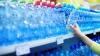 Вся правда о бутилированной воде: как ее делают и чем она может быть опасна