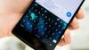 Популярное Android-приложение уличили в слежке за пользователями