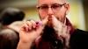 Правительство вводит новые ограничения на торговлю табачными изделиями
