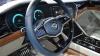 Volkswagen и LG намерены разработать новую автомобильную платформу