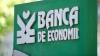 Прокуратура повторно допросила экс-председателя BEM и двух членов Совета правления банка