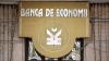 Кассира филиала Bаncа de Economii отправили за решетку на 12 лет