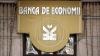 Акции Banca de Economii выставили на аукцион
