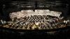 Крупнейший оркестр мира войдет в Книгу рекордов Гиннесса
